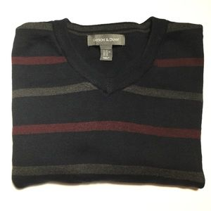 Men's Grayson & Dunn sweater